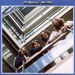 200px-Beatles19671970
