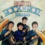 200px-BeatlesRockNRollMusicalbumcover