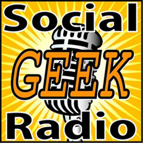 Social Geek Radio