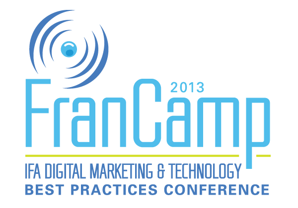 FranCamp_logo_transparent (3)