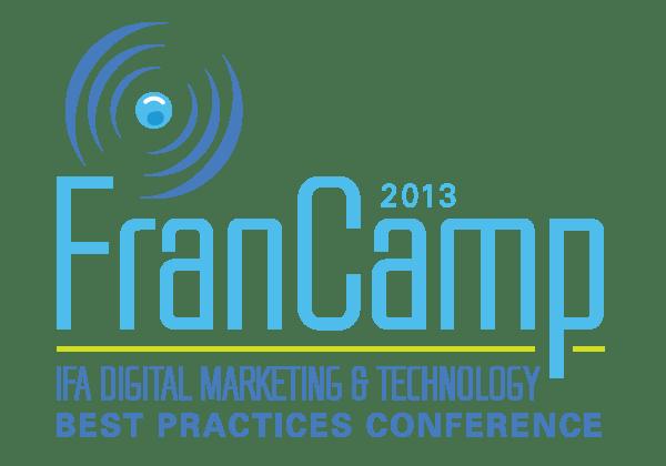 FranCamp_logo_transparent (3)