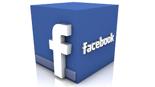 3D Facebook