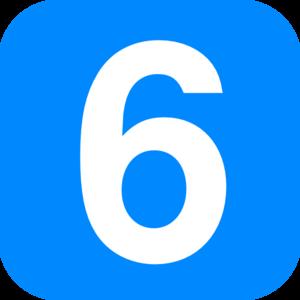 six-md