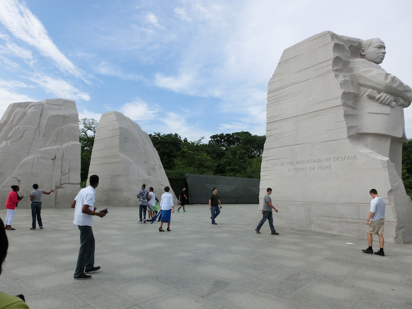 martin-luther-king-516061_1920 12200 628