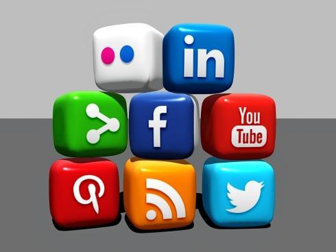 social-media- blocks
