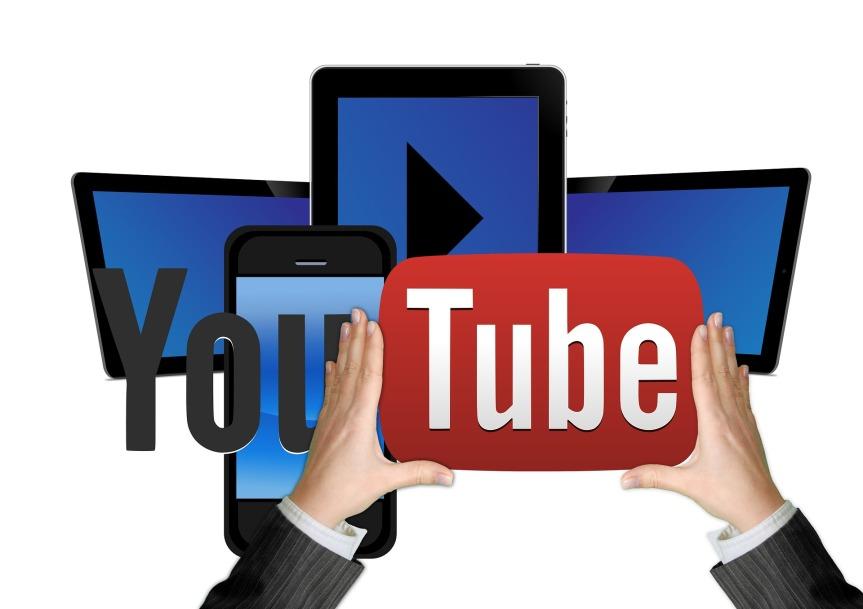 youtube hands-589476_1920