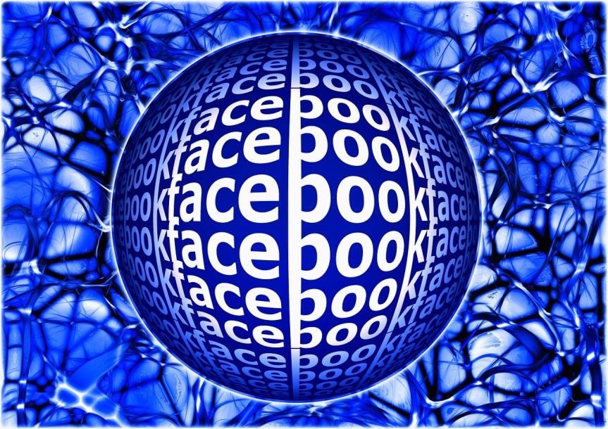 facebook-440786_1280