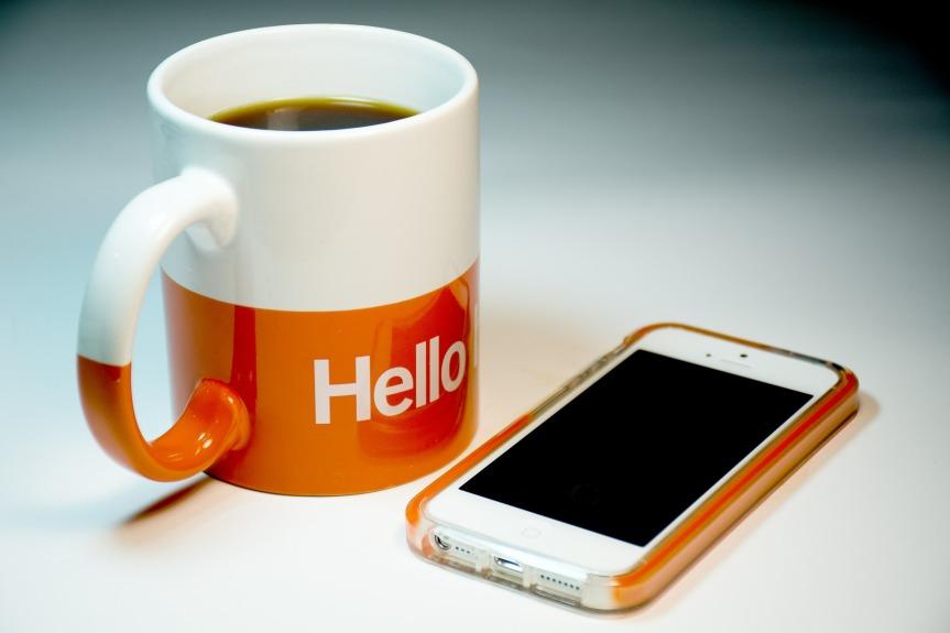 iphone-513495_1920