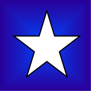 star-833988_1920