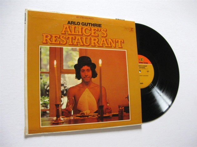 Alices-Resturant-630x472