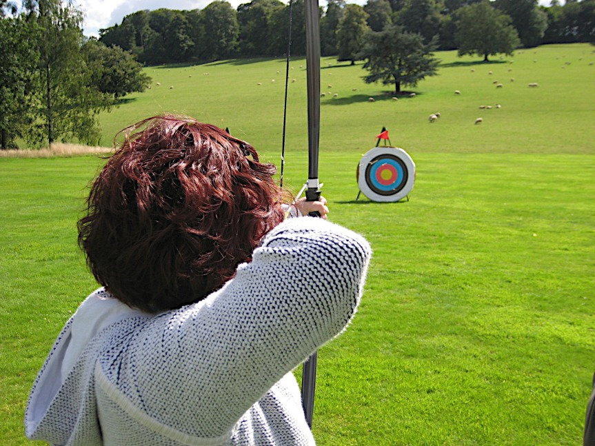 bows-and-arrows-650474_1920