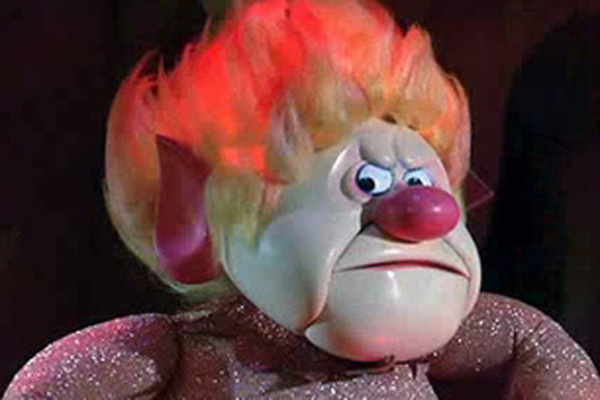 Mr-Heat-Miser1