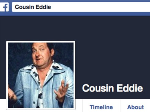 cousin eddie2