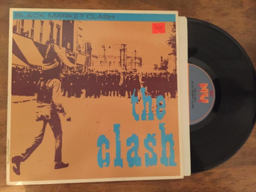 Clash 1 IMG_1671