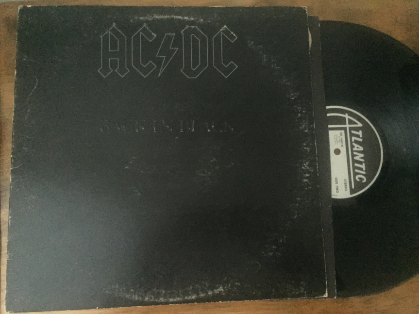 ACDC image1