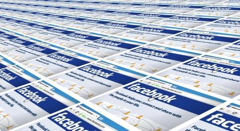 facebook-1103707_1920