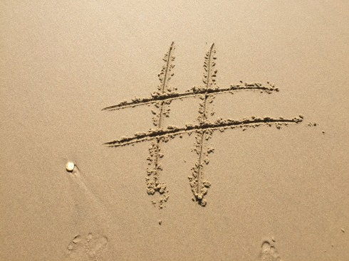 hashtag blog-970723_1920