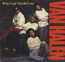 Van_Halen_-_Why_Can't_This_Be_Love