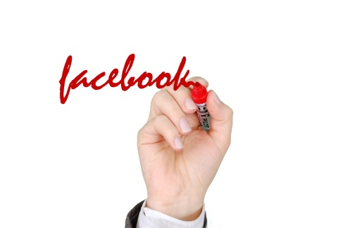 facebook-1261834_1920