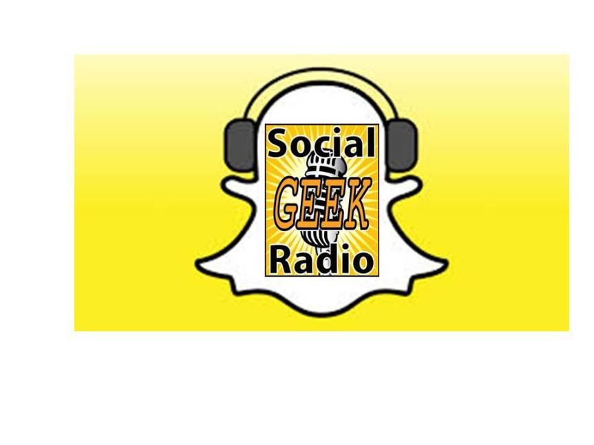 Snapchat SGR