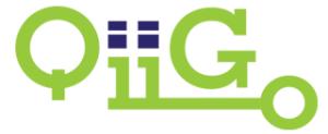 qiigo-logo-320x132