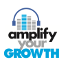 amplify fldc