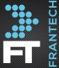 FranTech