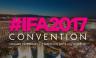 ifa2017 eventpage