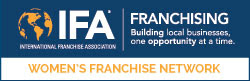 IFA Women's Franchise Network