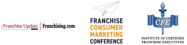 Franchise Consumer Marketing Conference